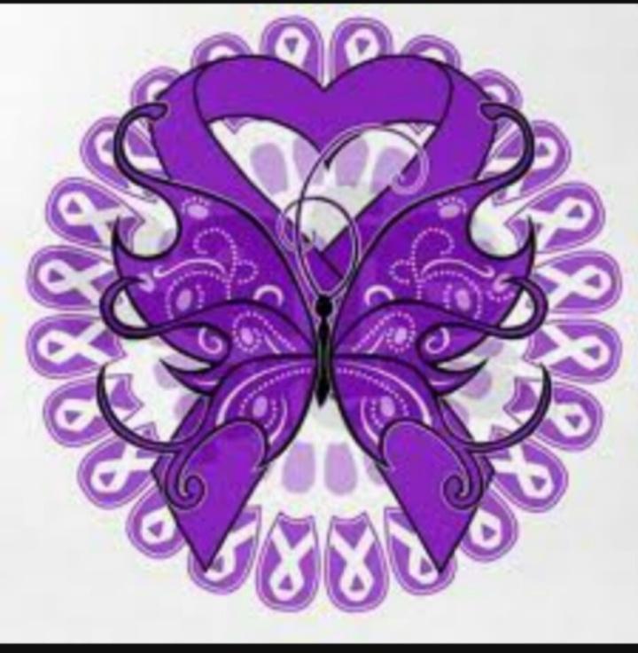 Lupus Is The NewBeautiful
